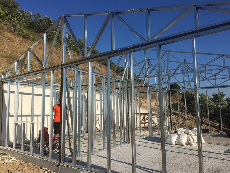 ülküköy çelik konstrüksüyon yapı (1)