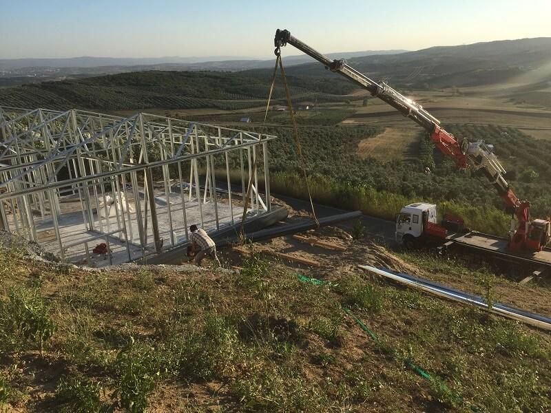 ülküköy çelik konstrüksüyon yapı (2)