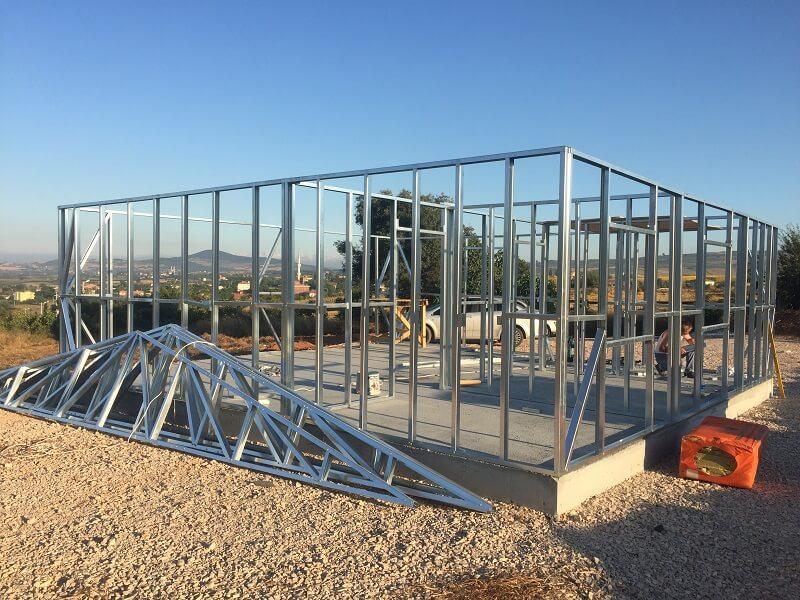 başköy çelik ev projesi (1)