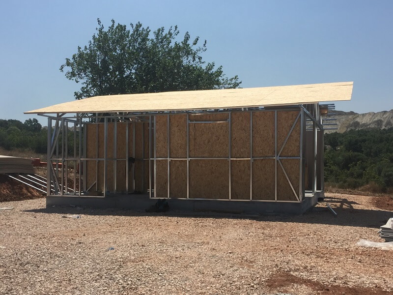 başköy çelik ev projesi (2)