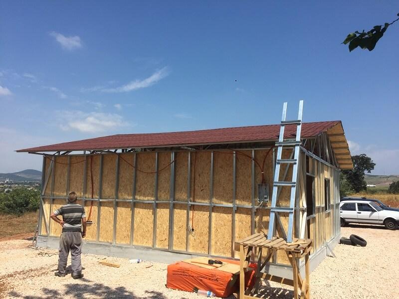 başköy çelik ev projesi (3)