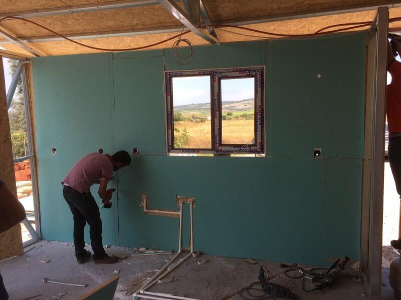 başköy çelik ev projesi (4)