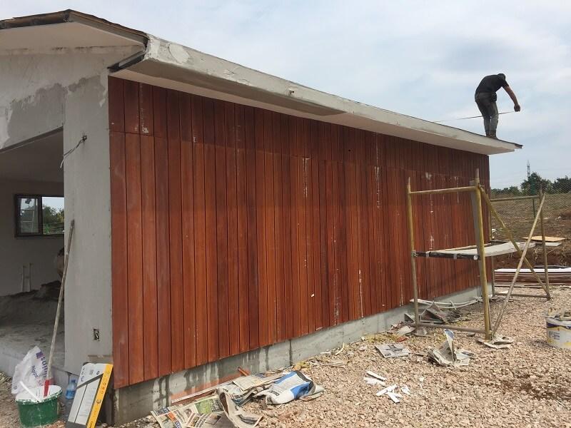 başköy çelik ev projesi (5)