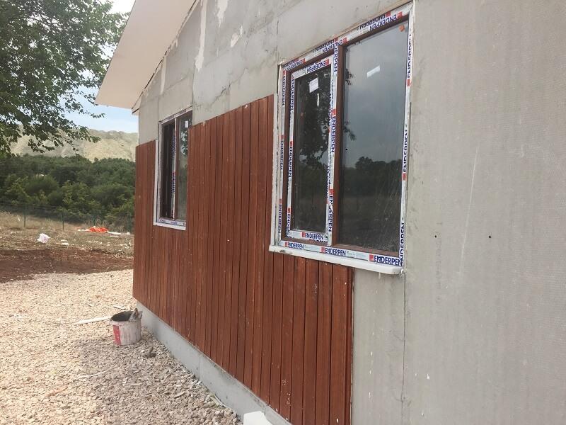 başköy çelik ev projesi (6)