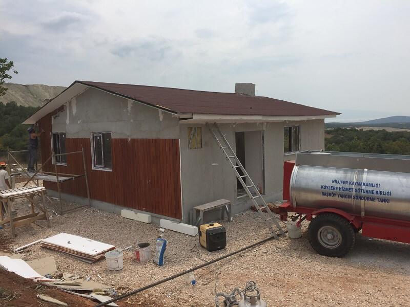 başköy çelik ev projesi (7)