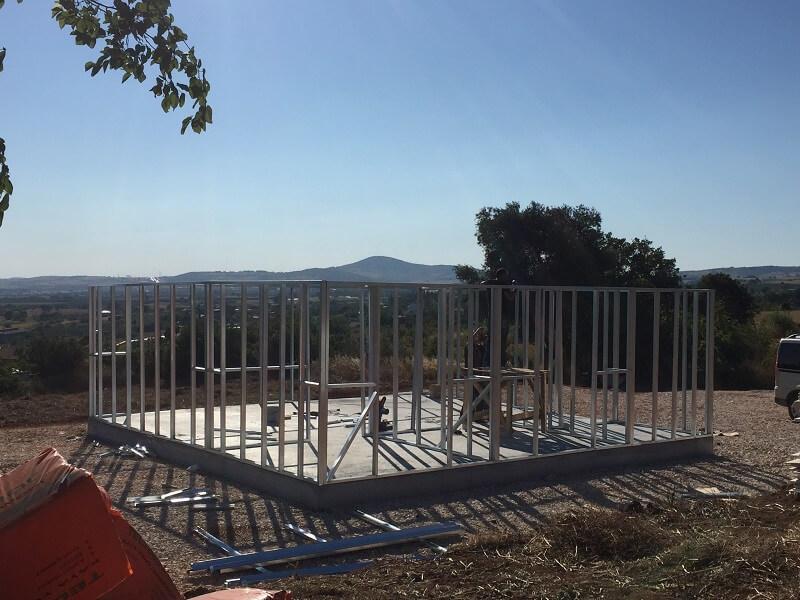 başköy çelik ev projesi (9)