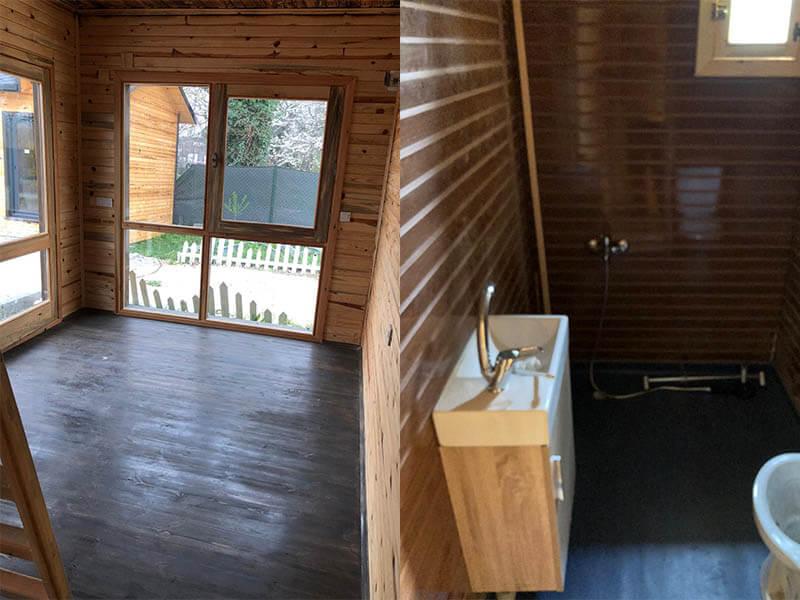 taşınabilir ev (1)