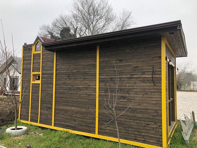 taşınabilir ev (2)