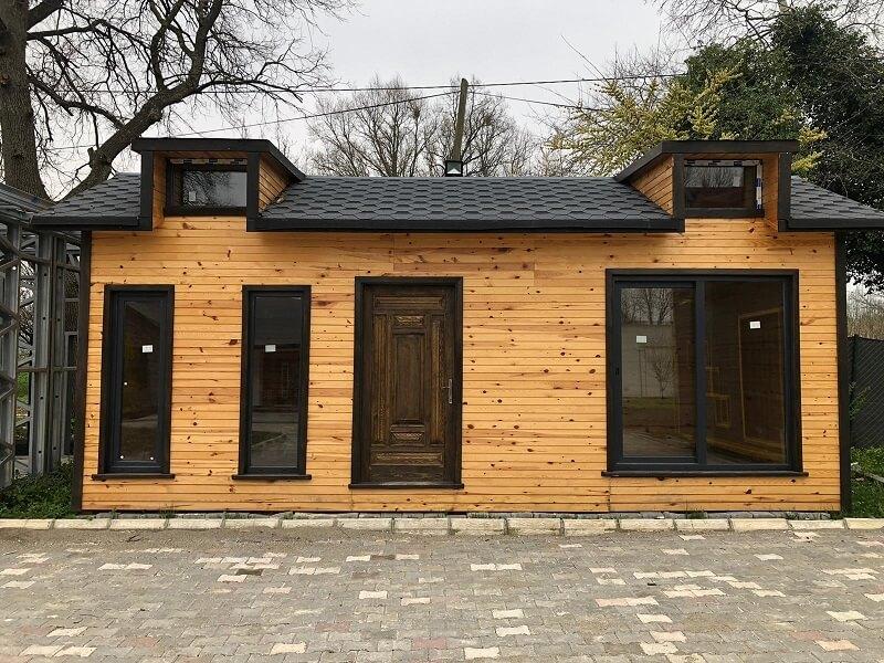 taşınabilir ev (3)