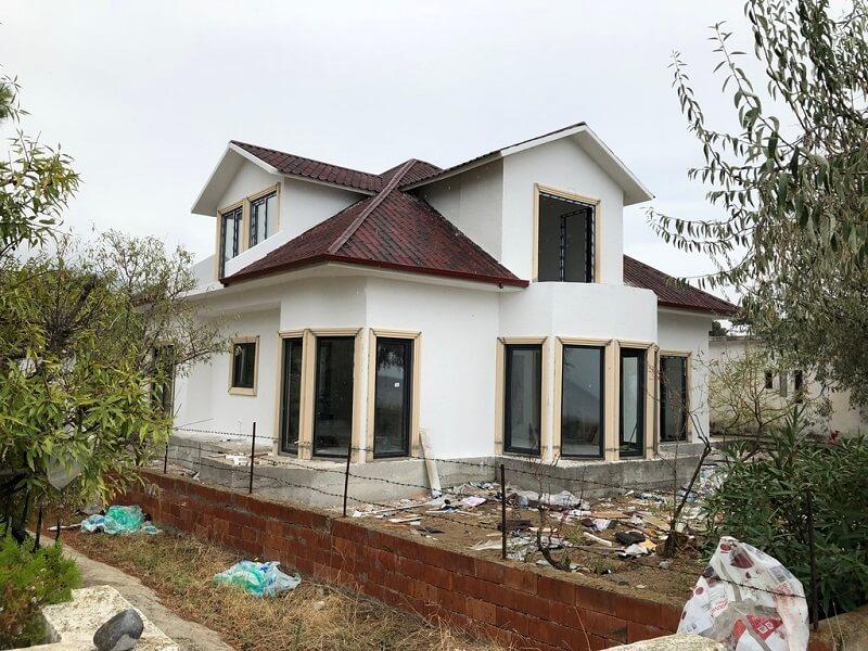 tavaklı çelik ev (4)