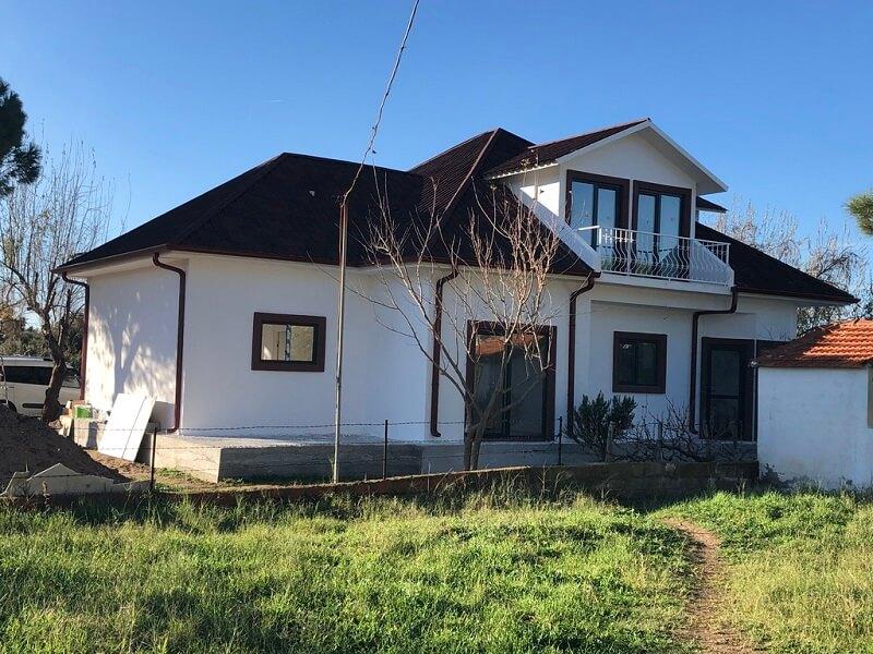 tavaklı çelik ev (5)