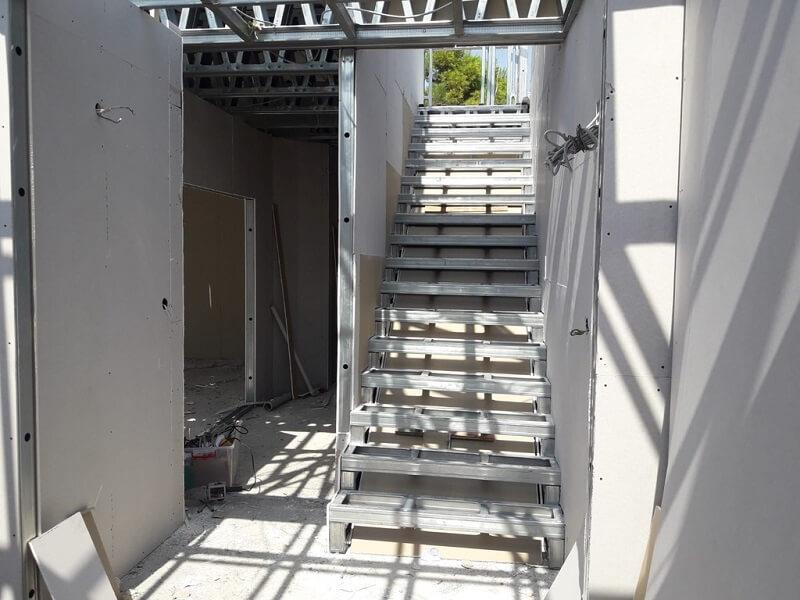 tavaklı çelik ev (8)