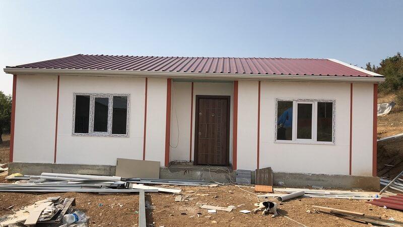 yenişehir prefabrik projesi (2)