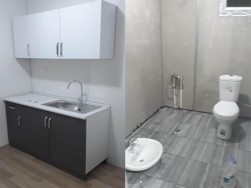 yenişehir prefabrik projesi (3)